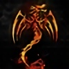 KingZ18's avatar
