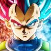 kingzack69's avatar