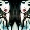 kingzennia's avatar