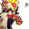 Kingzero28's avatar