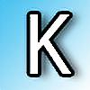 Kingzley90210's avatar