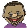 KINGZOMBIE-STOCK's avatar