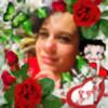 kinhajp's avatar