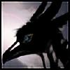Kinhiae's avatar