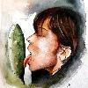 Kinhiro33's avatar