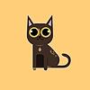 kiniamew's avatar