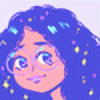 kiniBee's avatar