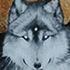 Kinicawolf's avatar