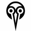 Kinighan's avatar