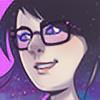 Kiniki-Chan's avatar