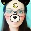 Kinikim's avatar