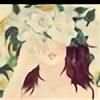 kiniko267's avatar