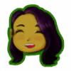 KinimiHucashi's avatar