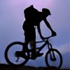 kinio2000's avatar