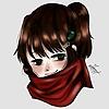Kiniou's avatar