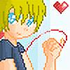 Kiniro-no-kiri-no-o's avatar