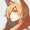 Kiniroki's avatar