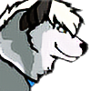 Kiniru's avatar
