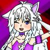 KinitoDraws's avatar
