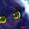 Kinjareta's avatar