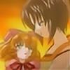 KinjiraretaNingyou's avatar