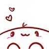 KinjyonoNia's avatar