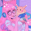 kink-me's avatar