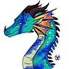 KinkagouLover's avatar
