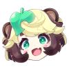 kinKaikii's avatar