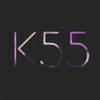 Kinkajou55's avatar