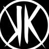 Kinkamashe's avatar