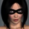 KinkAvenue's avatar