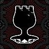 Kinkdom-Photography's avatar