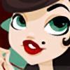 kinkei's avatar