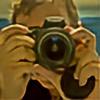 KinkelPhotography's avatar