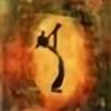kinkers's avatar