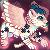 kinkgerie's avatar
