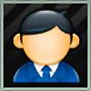 KinkGraphics's avatar