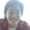 KinKiat's avatar