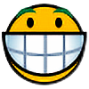 kinkin-J's avatar