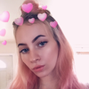 kinkipeach's avatar