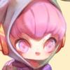 kinkitwinkie's avatar