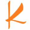 Kinkoid's avatar