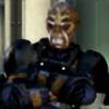 Kinkojiro's avatar