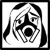 KINKoMATIK's avatar