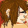 KinkoSawadaHyuga's avatar