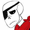 Kinkotsuman's avatar