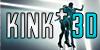 KinkPositive3D's avatar