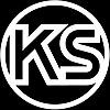 KinkSim's avatar