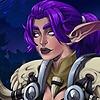 KinkyBeastsAnonymous's avatar